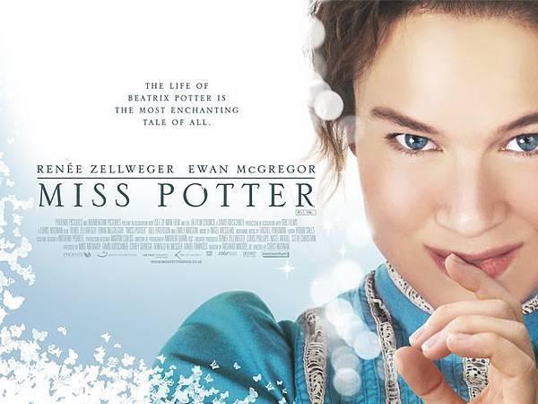 Miss Potter 10.jpg