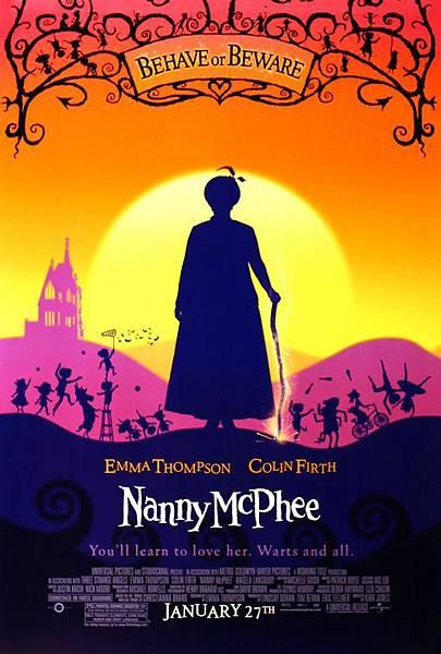 Nanny McPhee 02.jpg