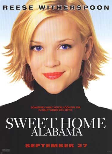 Sweet Home Alabama 02.jpg