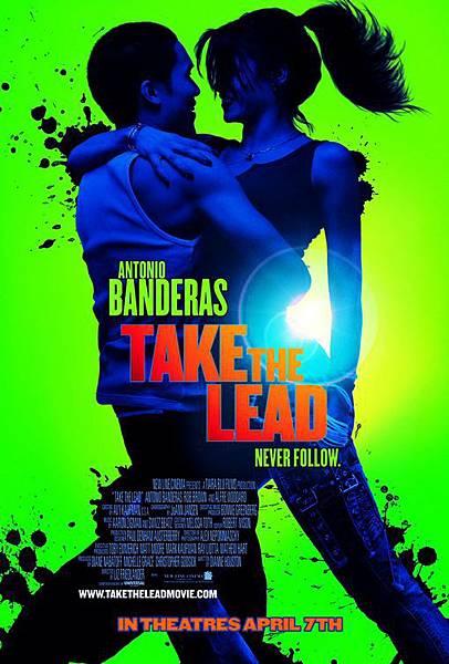 Take the Lead 01.jpg