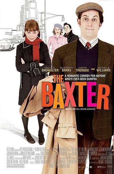 The Baxter.jpg