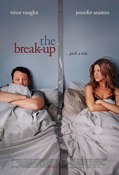 The Break-Up 01.jpg