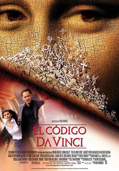The Da Vinci Code 08.jpg