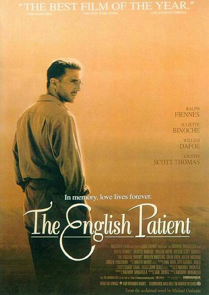 The English Patient 01.jpg