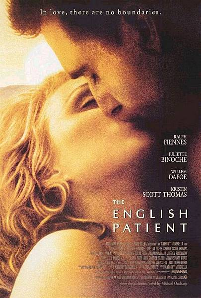 The English Patient 02.jpg