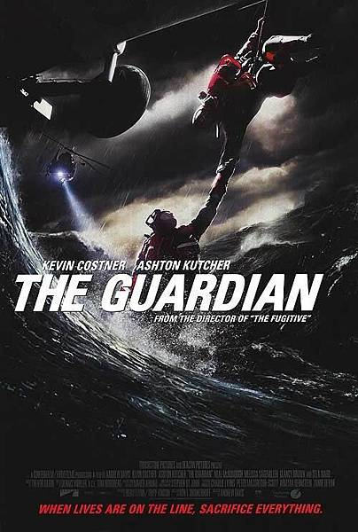 The Guardian 01.jpg