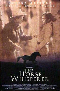 The Horse Whisperer 01.jpg