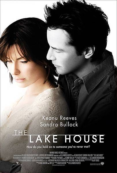 The Lake House 01.jpg