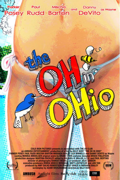 The Oh in Ohio 02.jpg