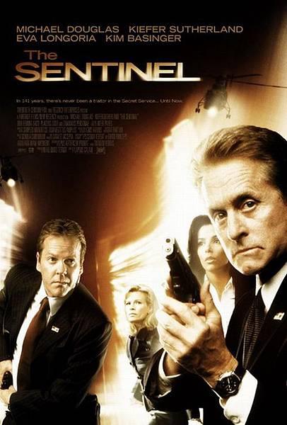 The Sentinel 02.jpg