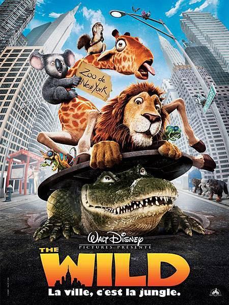 The Wild 01.jpg