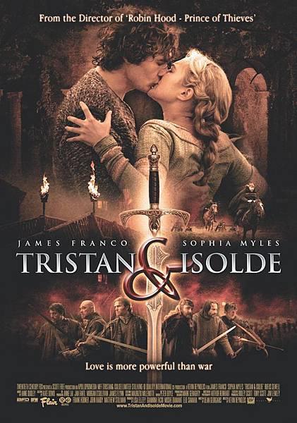 Tristan & Isolde 01.jpg
