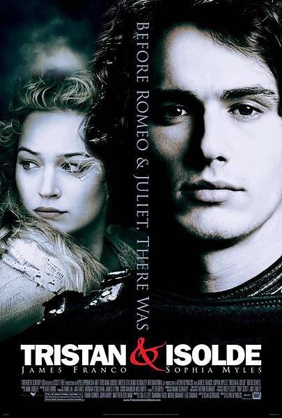 Tristan & Isolde 02.jpg