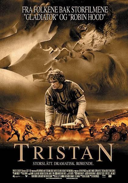 Tristan & Isolde 03.jpg