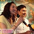 Kenix-Frankie-06Taipei-meeting-17.jpg