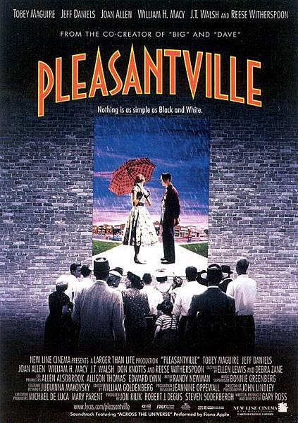 Pleasantville 02