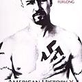 American History X 01