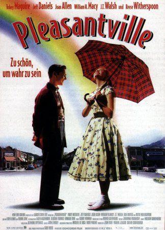 Pleasantville 03