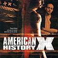 American History X 02