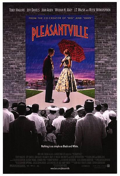 Pleasantville 05