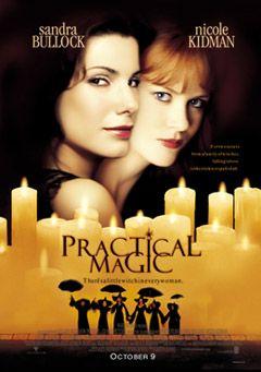Practical Magic 01