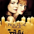 Practical Magic 01