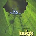 A Bug's Life 01