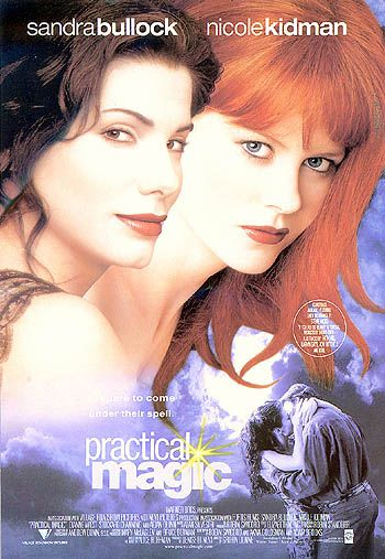 Practical Magic 02