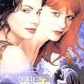 Practical Magic 02
