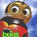 A Bug's Life 02