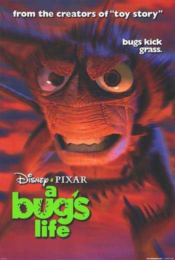 A Bug's Life 03
