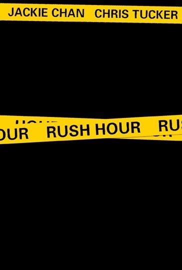 Rush Hour 01