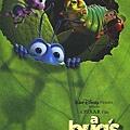 A Bug's Life 06