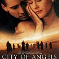 City of Angels 01