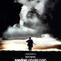 Saving Private Ryan 01