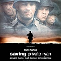 Saving Private Ryan 02