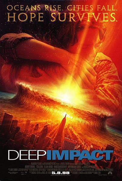 Deep Impact 02