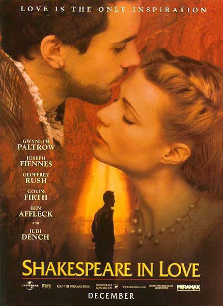 Shakespeare in Love 01