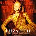 Elizabeth 01