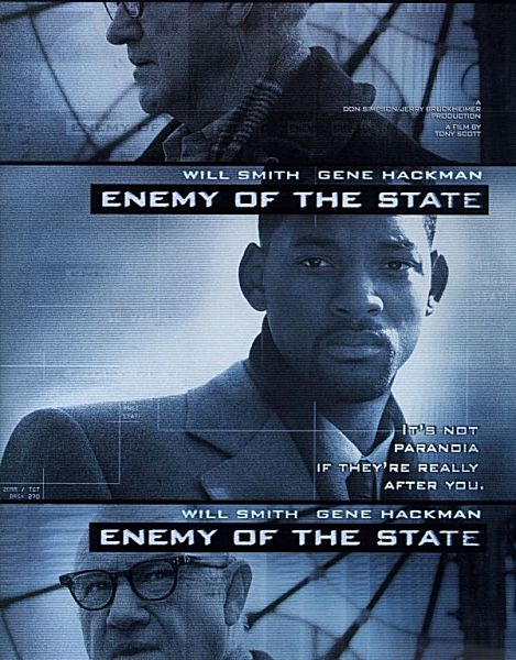 Enemy of the State 01