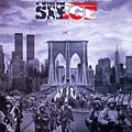 The Siege 01