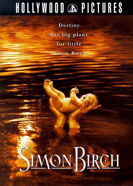 Simon Birch 01
