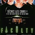 The Faculty 02