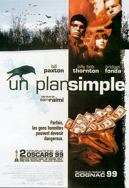 A Simple Plan 02
