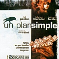 A Simple Plan 02
