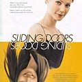 Sliding Doors 01
