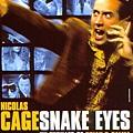 Snake Eyes 02