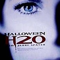 Halloween H20 02