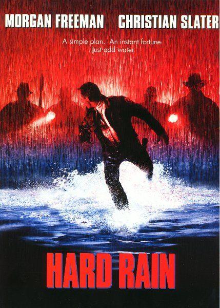 Hard Rain 01