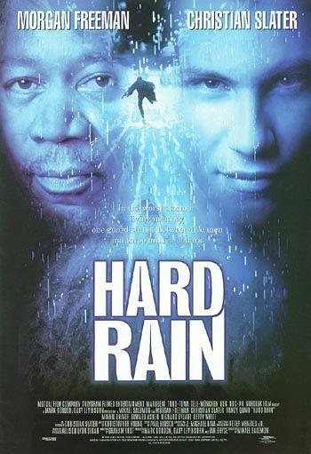 Hard Rain 03